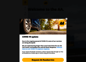 aa.co.nz