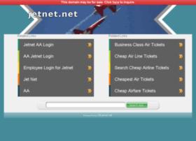 aa.jetnet.net