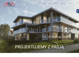 aa.net.pl