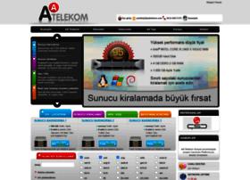 aa.net.tr