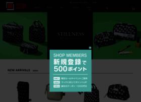 aaa-shop.jp