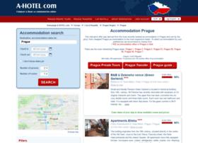 aaaahotels.com