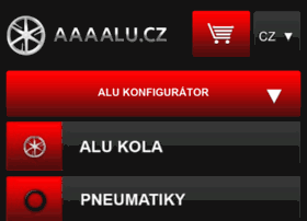 aaaalu.cz