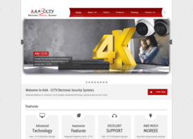 aaacctvindia.com