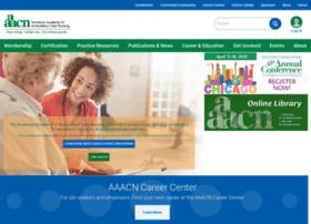 aaacn.org