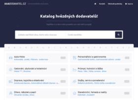 aaadodavatel.cz