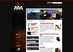 Aaaemergency.com