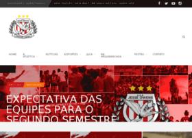 aaajesseowens.com.br