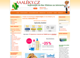 aaaleky.cz