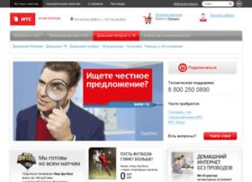 aaanet.ru