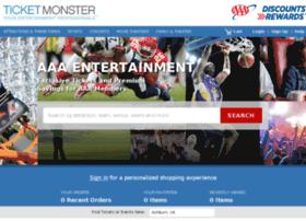 aaany.ticketmonster.com