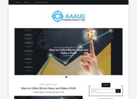 aaaug.org