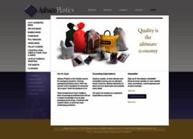 aabacoplastics.com