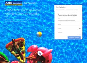 aabb.com.br
