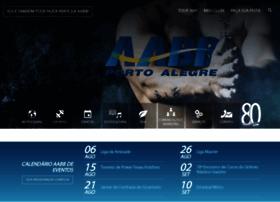 aabbportoalegre.com.br