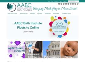 aabc.site-ym.com
