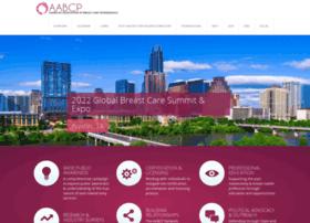 aabcp.org