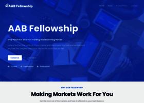 aabfellowship.org