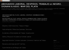 aabogados.blogspot.com.ar