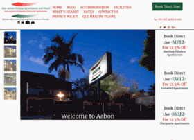 aabon.com.au