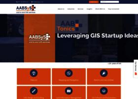 aabsys.com