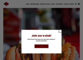 aaburger.com