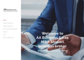 aabusinesssales.com
