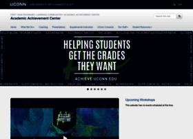 aac.uconn.edu