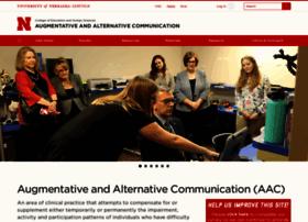 aac.unl.edu