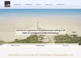 aacai.com.au