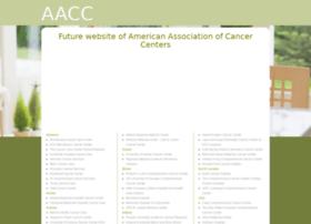 aacc.com