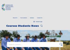 aacc.edu.au