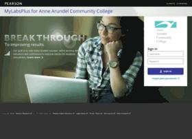 aacc.mylabsplus.com