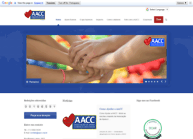 aacc.org.br