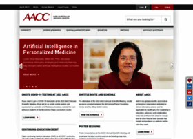 aacc.org