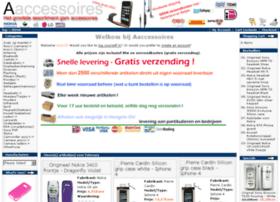 aaccessoires.com