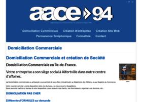 aace-94.com