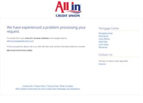 aacfcu.mortgagewebcenter.com