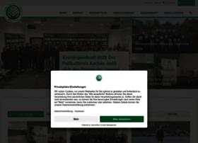aachen.fvm.de