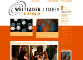 aachener-weltladen.de