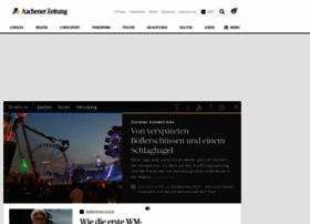 aachener-zeitung.de