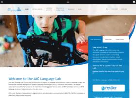 Aaclanguagelab.com