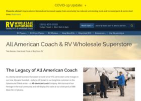 aacoach.com