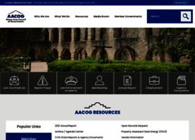 aacog.net