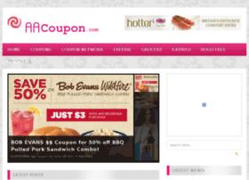 aacoupon.com