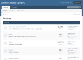 aacovers.net