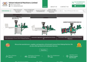 aacplantmachinery.com