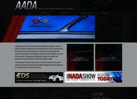 aada.com