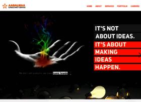 Aadalmaa.com