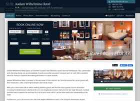 aadam-hotel-wilhelmina.h-rez.com